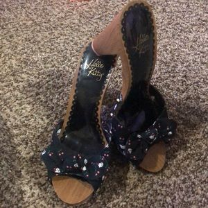 6ea9b9eda Hello Kitty Shoes for Women | Poshmark
